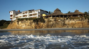 Rancho Banderas All Suite Resort Punta De Mita by Marival Group